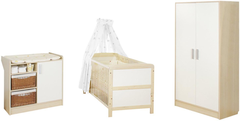 Amazon Muebles Dormitorio S5d8 La Mejor Habitacià N Infantil Desde La Cuna Hasta La Primera Cama