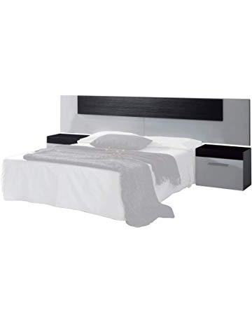 Amazon Muebles Dormitorio Thdr Juegos De Muebles De Dormitorio
