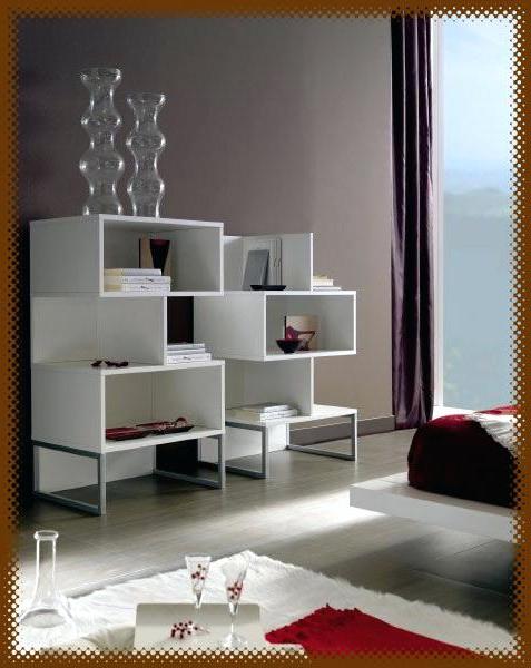 Amazon Muebles Dormitorio Wddj Muebles Auxiliares De Dormitorio En Y Muebles Auxiliares Dormitorio