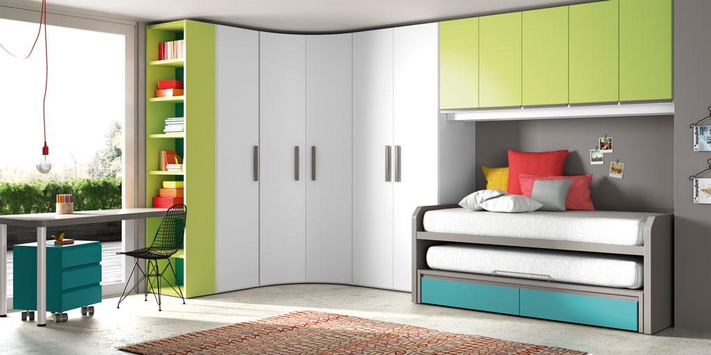 Amazon Muebles Dormitorio Whdr Dormitorio sorprendente Muebles Dormitorio Juvenil Dormitorios
