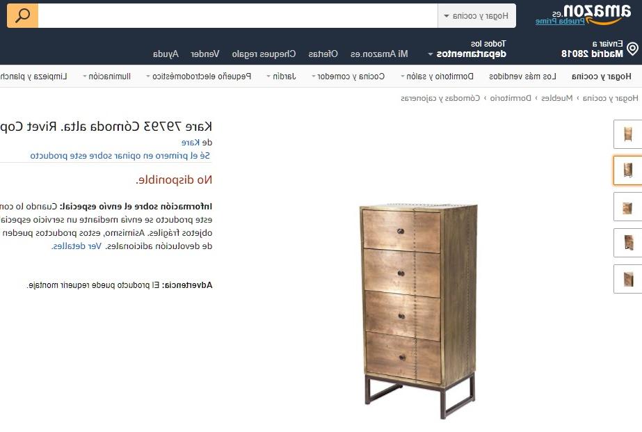 Amazon Muebles Dormitorio Whdr Logistica Y Transporte Paqueteria Almacenaje E Merce