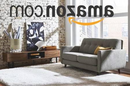 Amazon Muebles Dormitorio Zwdg Muebles Dormitorio Ideaslamparas