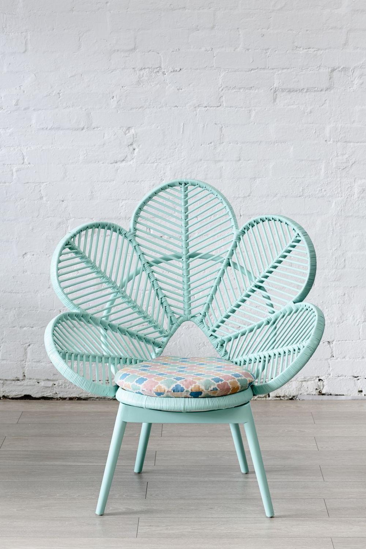 Amazon Sillones Bqdd Deco Inspiration Wicker Furniture Sillones Hermosos Pinterest