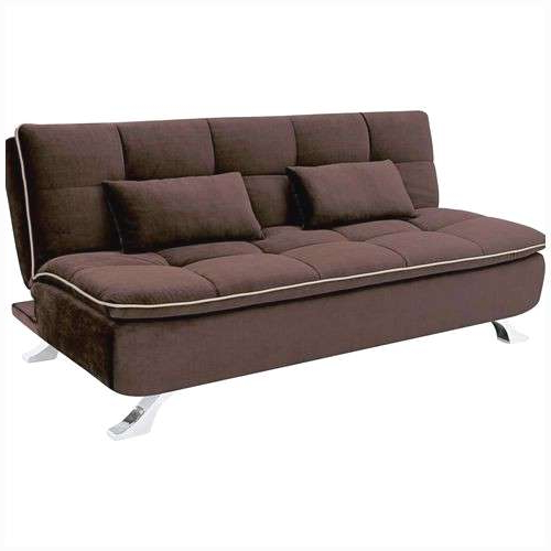 Amazon Sillones Budm sofas Cama sofas Cama New 38 Best sofà S Y Sillones