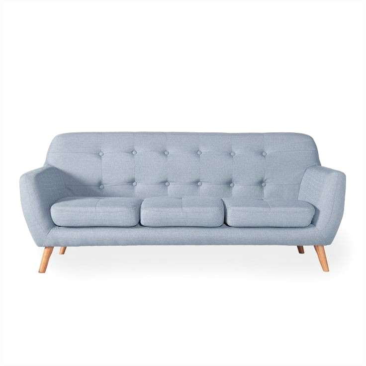Amazon Sillones Kvdd sofas Cama sofas Cama New 38 Best sofà S Y Sillones