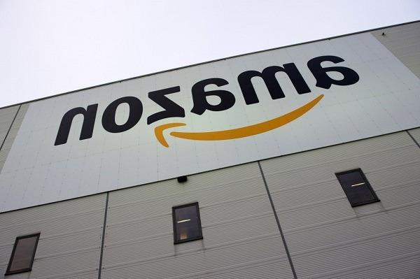 Amazon Sillones Wddj Sillas Y Sillones De Piel A 15 Euros En Un Error