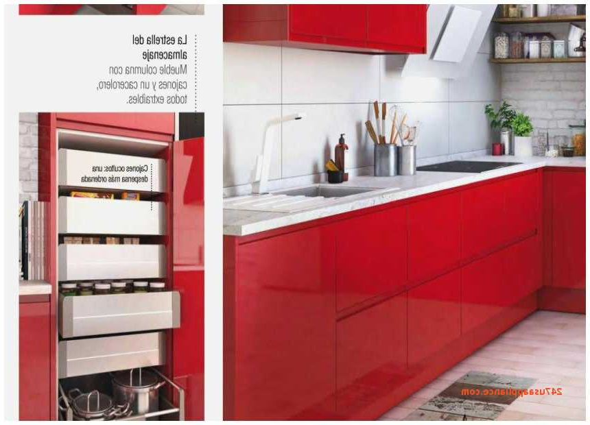 Amortiguadores De Gas Para Muebles De Cocina 9fdy Nuevo Amortiguadores Para Muebles De Cocina Leroy Merlin