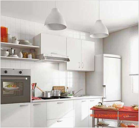 Amortiguadores De Gas Para Muebles De Cocina Kvdd Amortiguadores Para Muebles De Cocina Leroy Merlin Fresco Leroy