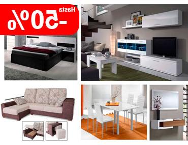 Amueblar Piso Completo 4pde Muebles Piso