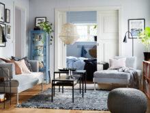 Amueblar Piso Completo Ikea 87dx Salà N Muebles Para El Salà N Pra Online Ikea