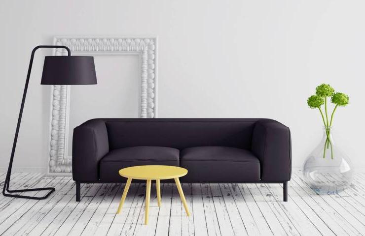 Amueblar Piso Completo Ikea Drdp Amueblar Un Piso Pleto Barato Trucos Y Tiendas Ellas Hablan