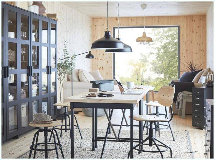 Amueblar Piso Completo Ikea Etdg Ikea Muebles Cocina Bajos Hermosa Ideas Mueble Bajo Escritorio Plan