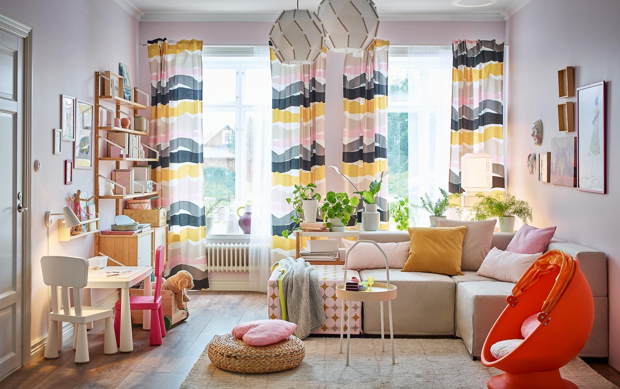 Amueblar Piso Completo Ikea H9d9 Salà N Muebles Para El Salà N Pra Online Ikea