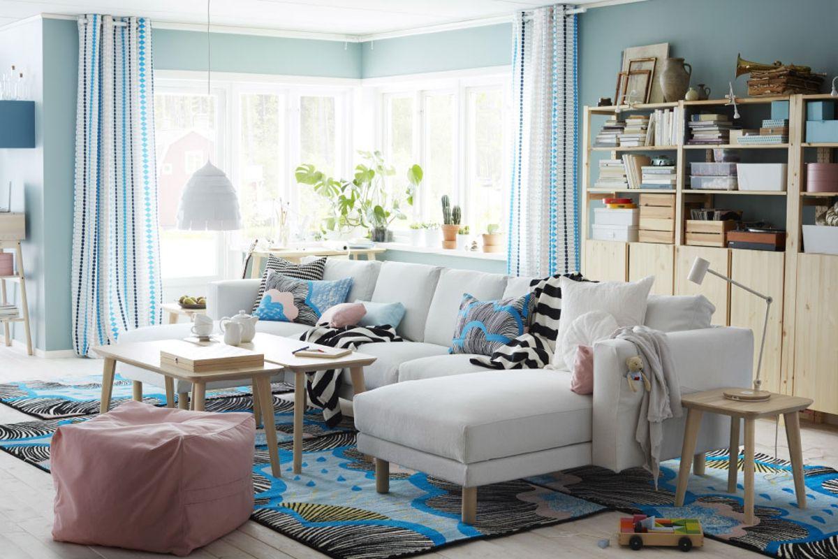 Amueblar Piso Completo Ikea Tqd3 A Continuacià N Te Damos Las Claves Para Amueblar Un Piso Pleto Y
