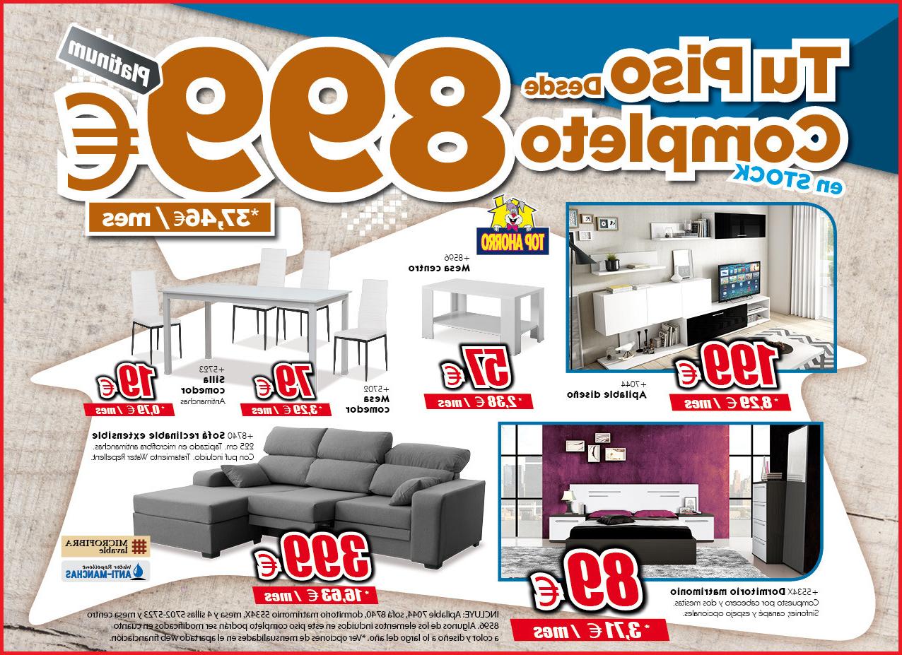 Amueblar Piso Completo O2d5 Muebles Para Piso Pleto Pisos Pletos Decoracià N