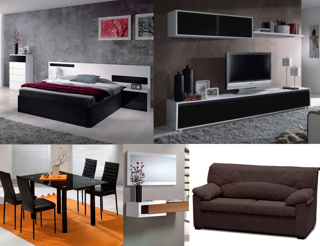 Amueblar Piso Completo Tldn Muebles Piso Pleto Conforama Obtenga Ideas Diseà O De Muebles