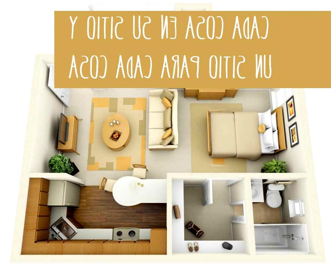 Amueblar Piso Pequeño 3ldq Elegante Decorar Pisos Pequenos Fotos Portada Blog Mini 2