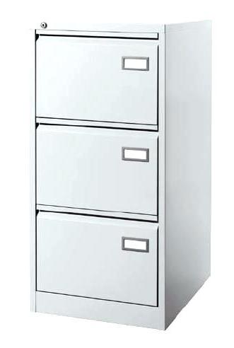 Archivador Metalico Ikea 3ldq Armario Archivador Mueble Ikea Cabalaskills