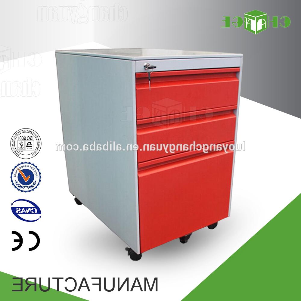 Archivador Metalico Ikea 9fdy Muebles Ikea Derribado Estructura Del Gabinete De Metal Con Ruedas