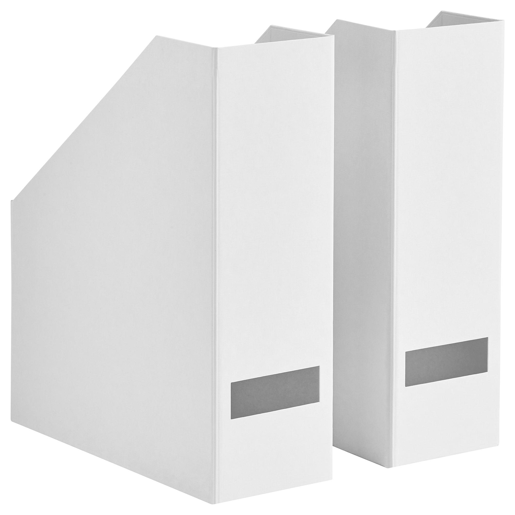Archivador Metalico Ikea 9fdy organizadores De Documentos Y Escritorios Pra Online Ikea