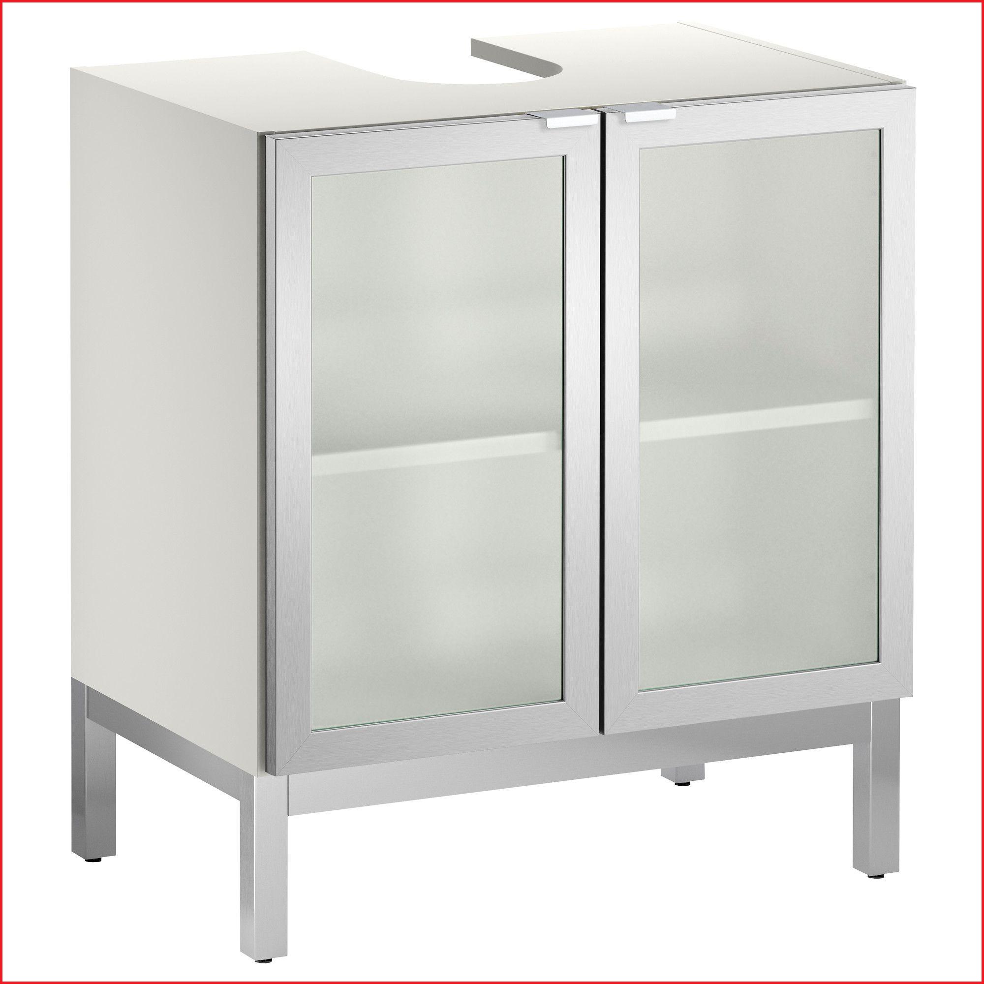 Archivador Metalico Ikea Drdp Armario Archivador Ikea Lill Ngen Armario Lavabo 2 Puertas