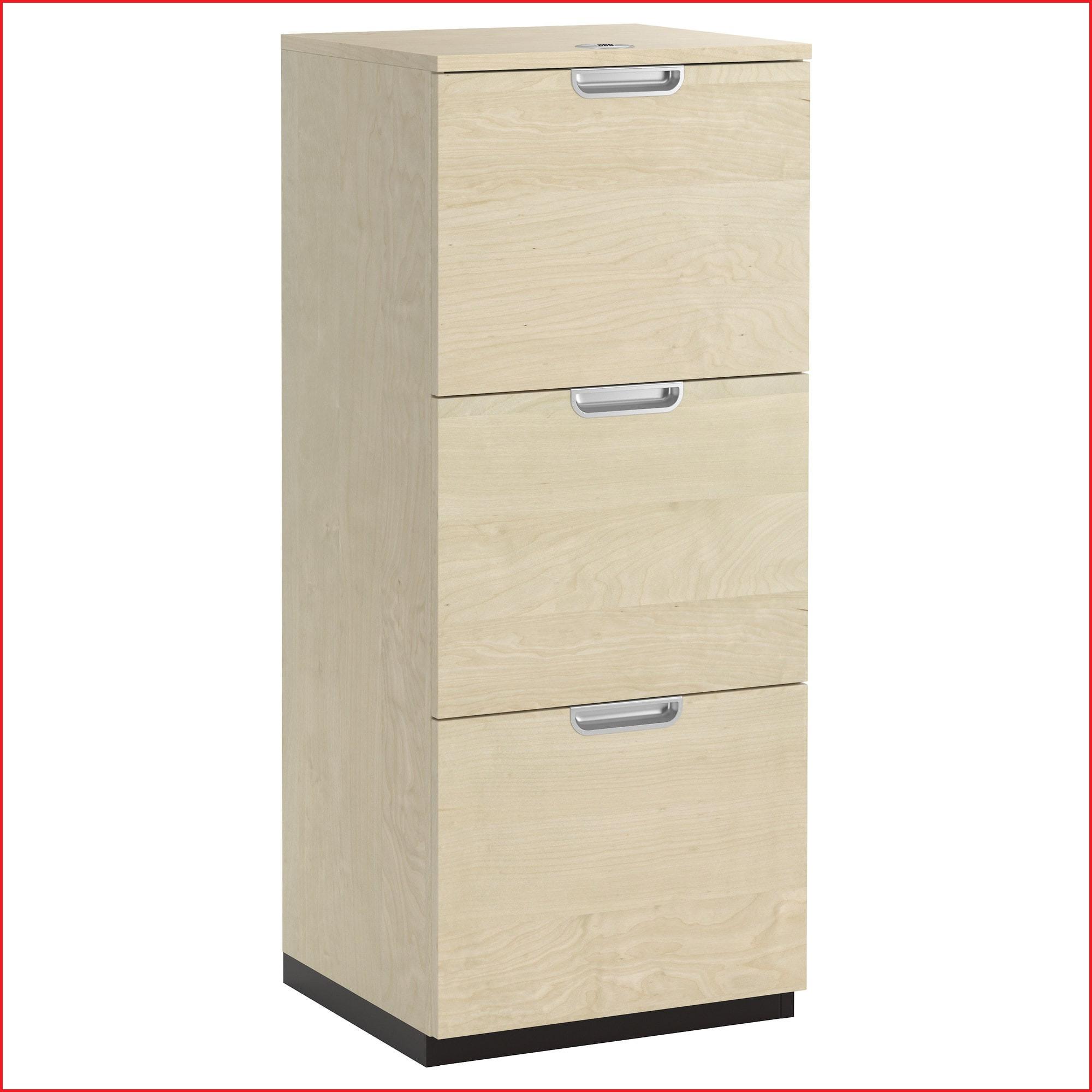 Archivador Metalico Ikea Ffdn Armario Archivador Ikea Galant Armario Arch Chapa Abedul 51 X