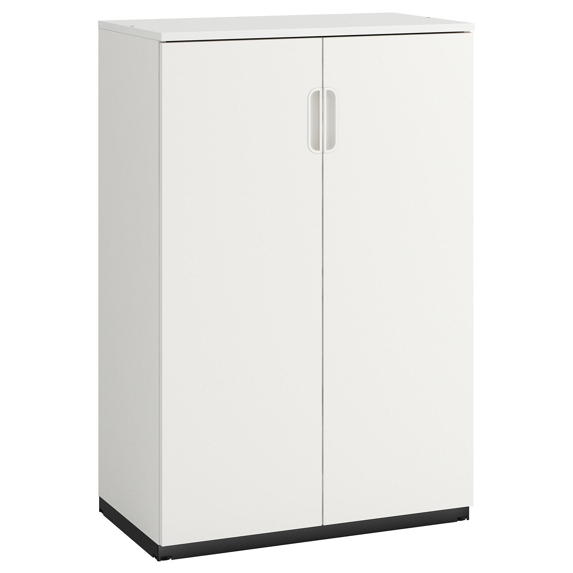 Archivador Metalico Ikea Gdd0 Armarios Archivadores Muebles De Oficina Y Despacho Pra