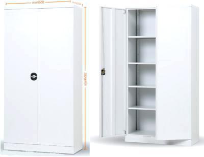 Archivador Metalico Ikea Ipdd Armarios Con Llave Ikea Affordable Armario Metalico Ikea with