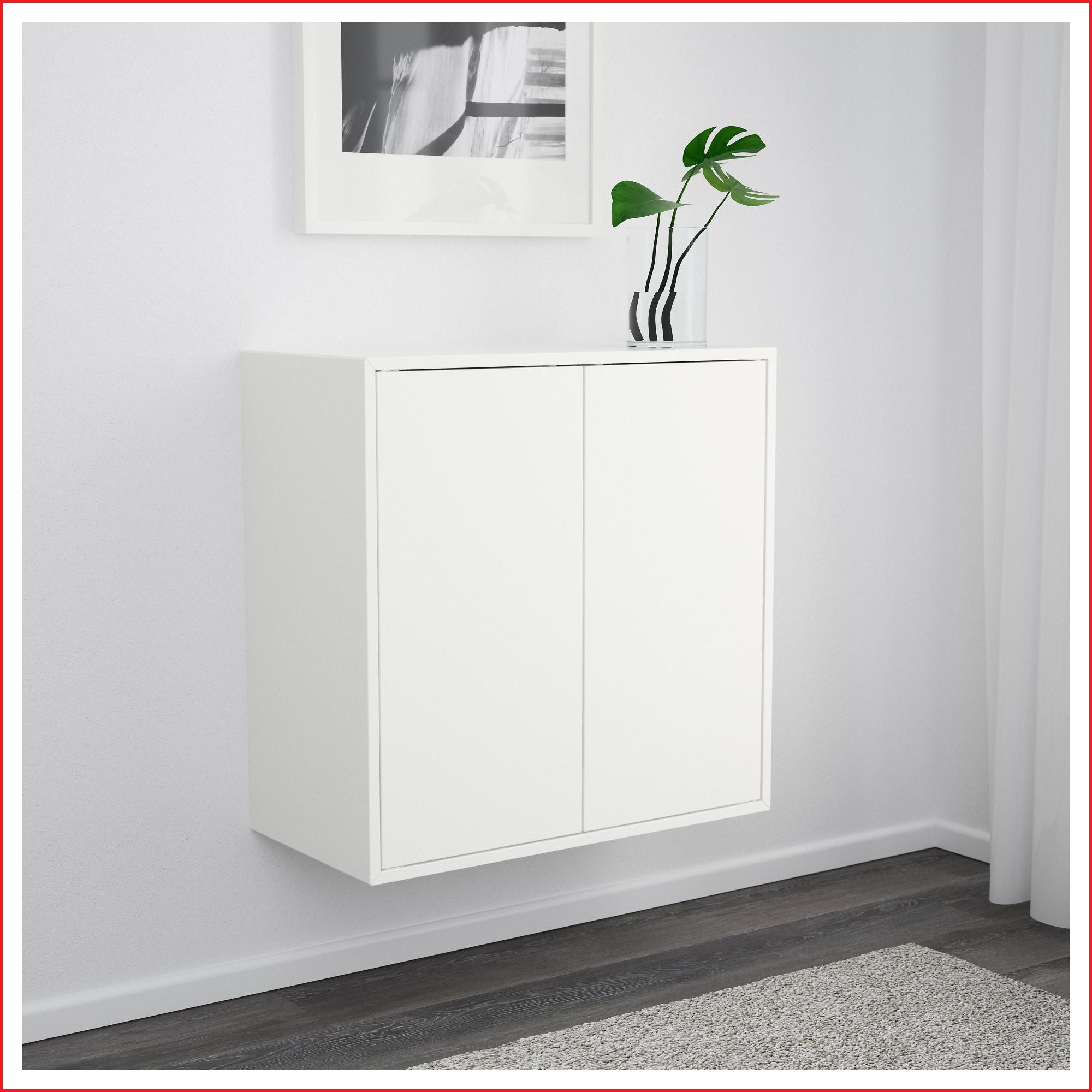 Archivador Metalico Ikea Mndw Armario Archivador Ikea Eket Armario Blanco 70 X 35 X 70 Cm