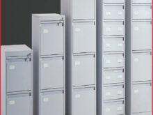Archivador Metalico Ikea