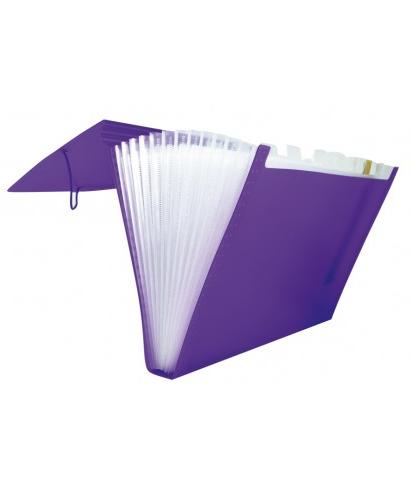 Archivador Plastico T8dj Officenet Archivador Plastico Acordeon A Z Extra Oficio