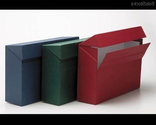 Archivadores De Carton Txdf Archivador Caja De Transferencia Archivo De Cartà N Folio