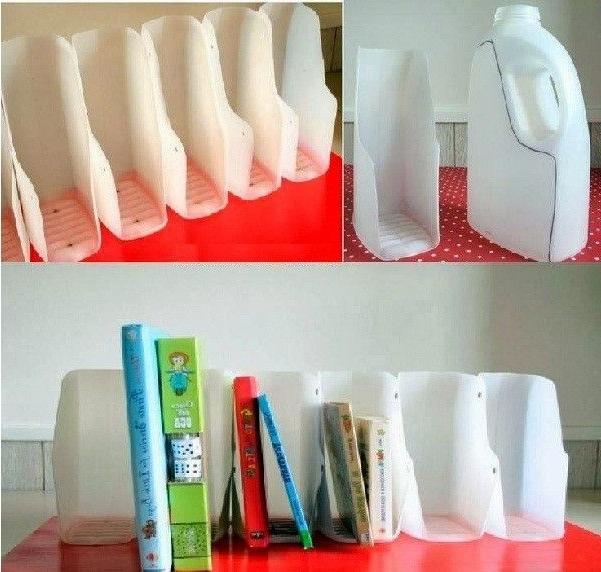Archivadores De Plastico 4pde Archivadores Hechos Con Botellas De Plà Stico Reciclado En 2018