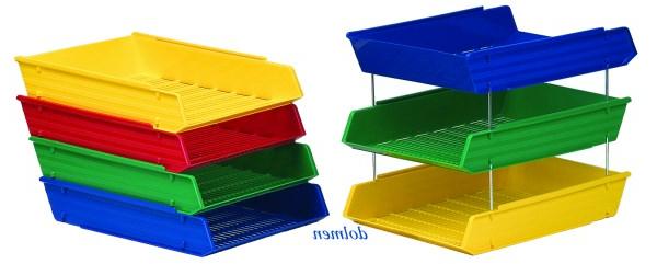 Archivadores De Plastico H9d9 Archivadores Y Carpetas Material Escolar Y Didà Ctico Equipamiento