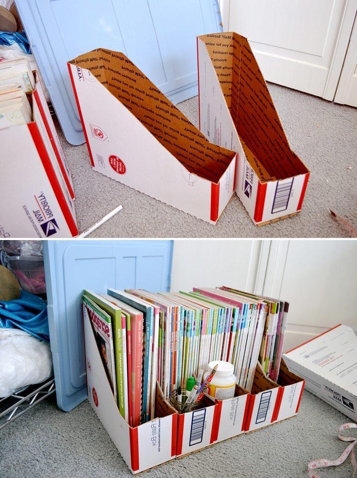 Archivadores Decorados U3dh Archivadores De Cajas De Cartà N Decorativos Y Prà Cticos