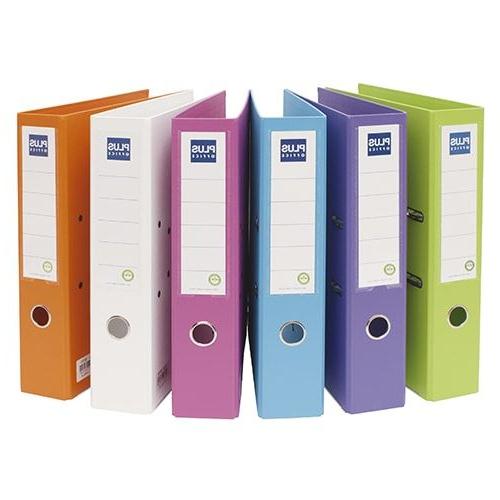 Archivadores Gdd0 Archivadores Colores E3r Plus Office Papelerà A Lozano