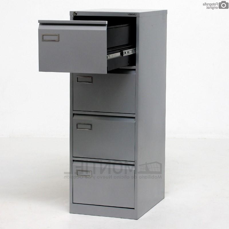 Archivadores Oficina Ffdn Archivador Bisley Modelo Psf4 Muebles De Oficina Montiel