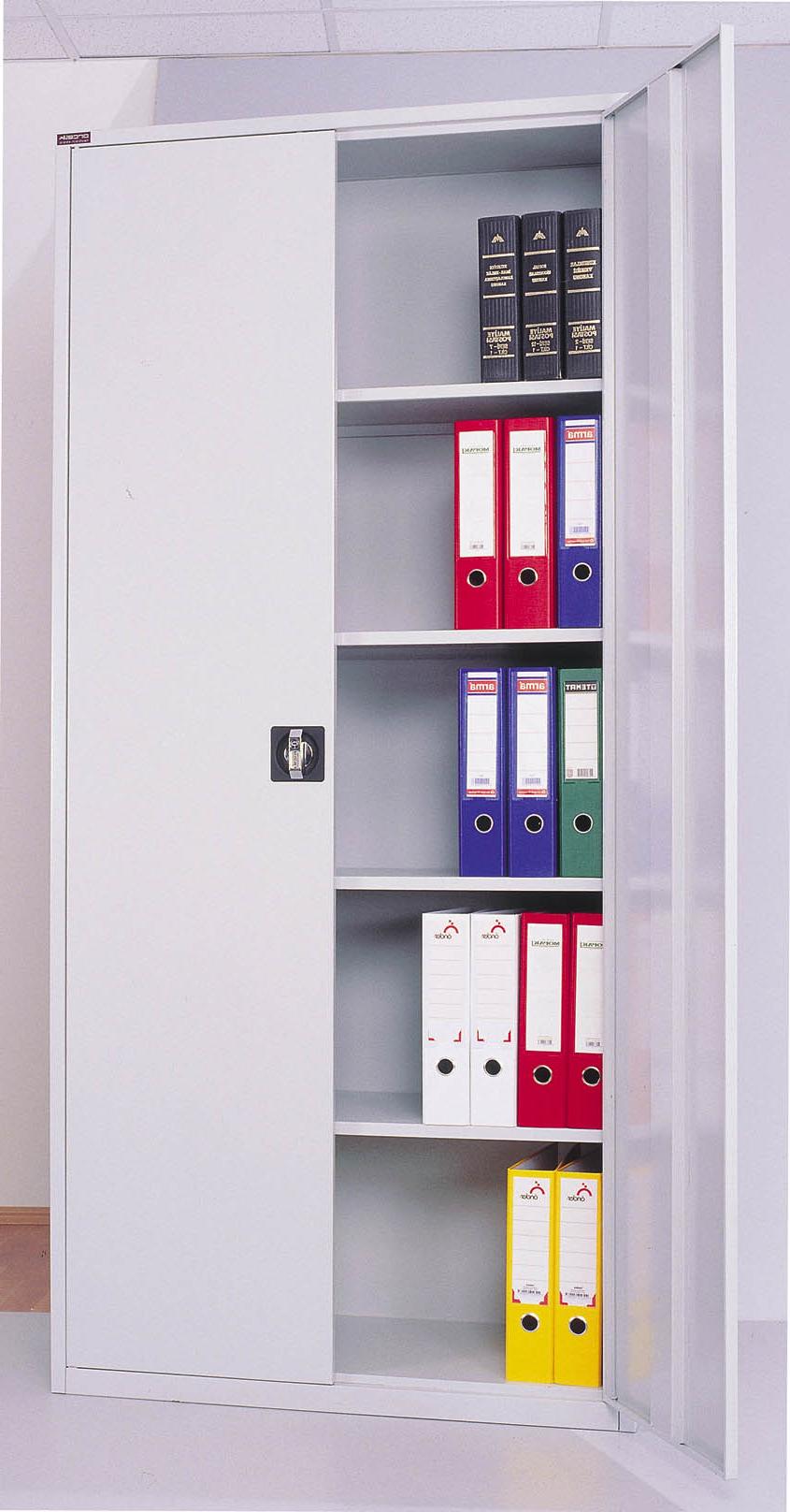 Archivadores Oficina Ffdn Muebles De Oficina Archivadores Muebles De Oficina Archivador