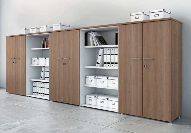 Archivadores Oficina Fmdf Muebles Bogota Muebles Oficina Sillas Archivadores Archivadores 1