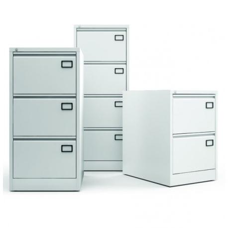 Archivadores Oficina X8d1 Venta De Archivadores Metalicos Para Oficina
