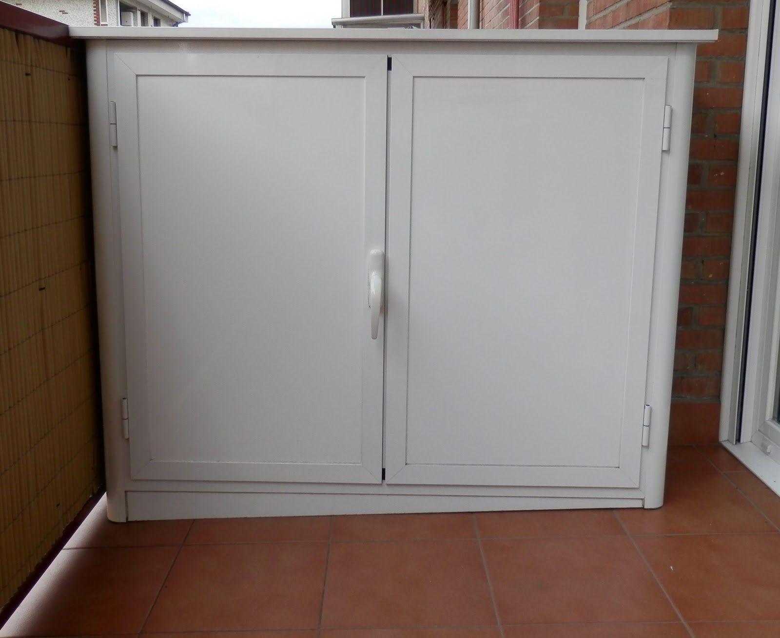 Armario Aluminio 4pde Resultado De Imagen De Armario Aluminio Exterior Bicis Home