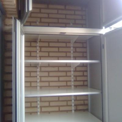 Armario Aluminio Ftd8 Armario Aluminio Para Terraza MÃ Stoles MÃ Stoles Madrid