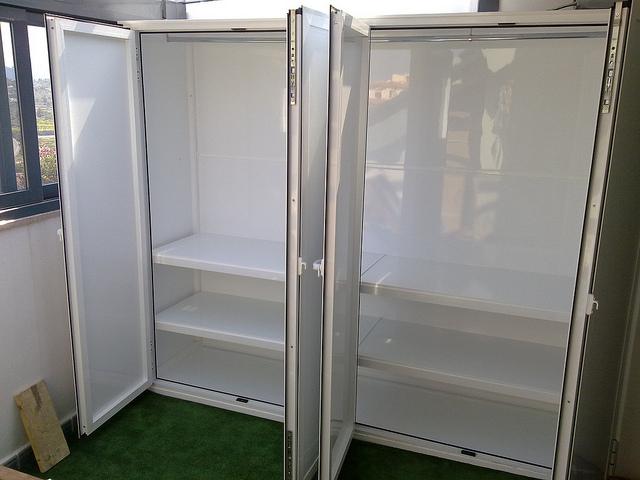 Armario Aluminio Nkde Index Of Wp Content Gallery Armario Aluminio