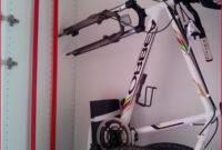Armario Para Bicicletas 3id6 Armarios Para Bicicletas Quebrando Una Cabeza Decorando