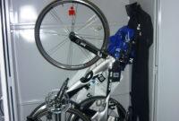Armario Para Bicicletas 4pde Tri Room Armario Triatleta Tritim Triatlon Rosario