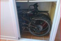 Armario Para Bicicletas Bqdd Armarios Para Bicicletas Armarios Para Bicicletas Ideas De