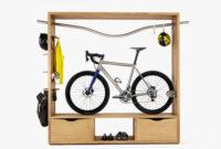 Armario Para Bicicletas Drdp Mueble Para Guardar Tu Bici En Casa