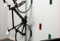 Armario Para Bicicletas Dwdk Armarios Para Bicicletas Encantador Armarios Para Bicicletas