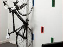 Armario Para Bicicletas