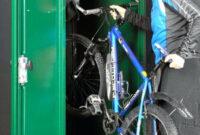 Armario Para Bicicletas Dwdk Armarios Para Bicicletas La Mas Para Y Puen L Armarios Exteriores